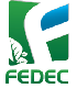 FEDEC