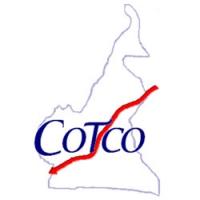 COTCO