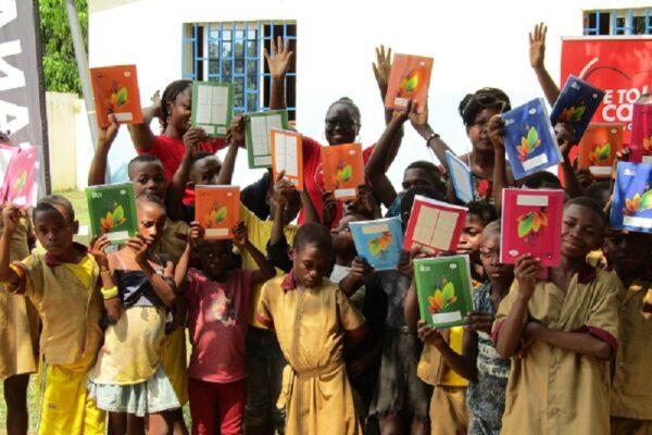 Rentrée scolaire 2020 /2021 : mobilisation des parents Bakola/Bagyeli